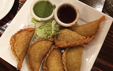 yeti-restaurant-gallery-4